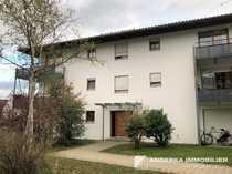 Top Kapitalanlage Charmante 2-Zimmer Wohnung