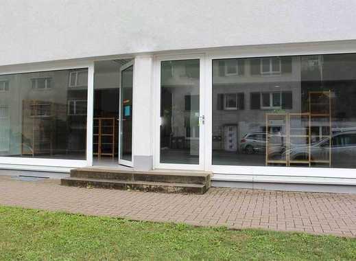 laden mieten in unterreichenbach calw kreis ladenlokal. Black Bedroom Furniture Sets. Home Design Ideas
