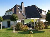 Haus Halle (Saale)