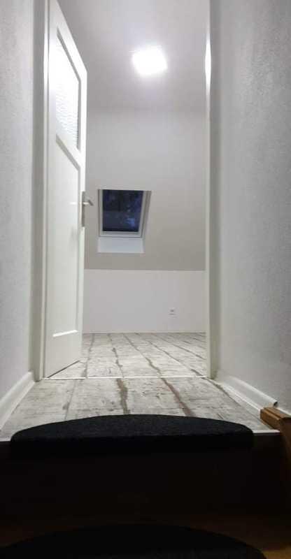 Schöne 2-Zimmer-Wohnung mit Einbauküche in Mainburg in Mainburg