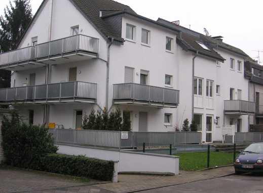 Schönes Appartement mit Balkon