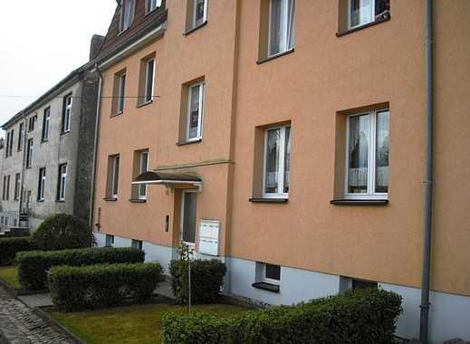 2 ZKB mit Garage  in Nordhausen/ OT Hesserode in angenehmer Wohnlage zu vermieten !