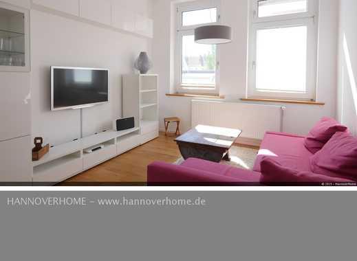 wohnungen wohnen auf zeit in nordstadt hannover. Black Bedroom Furniture Sets. Home Design Ideas