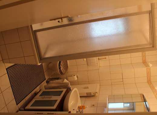 24m² WG-Zimmer in Dresden-Löbtau