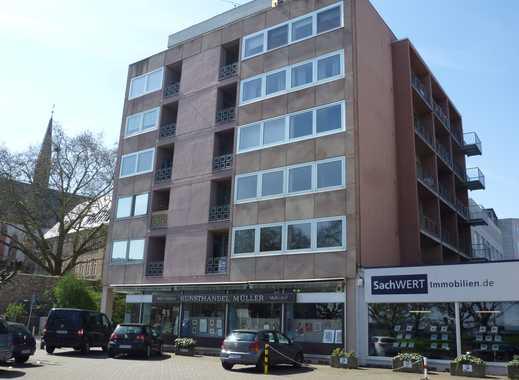 Rheinstr. 101, MainzTop City Apartment am Rhein