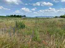 16 000 m² großes Gewerbegrundstück