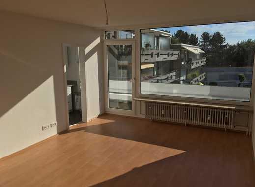 Immobilien in Wiesbaden - ImmobilienScout24