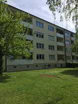 Bild Rendite 4,23% Top 2,5 Zi Wohnungen zur Kapitalanlage. Kein Sanierungsstau!