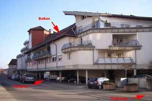 5.5 Zimmer Wohnung in Bodenseekreis