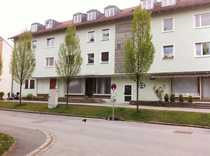 Bild 77 m²  Laden/Praxis/Büro- provisionsfrei-Landshut/Schönbrunn geeig. f. Filialbetrieb-Vers. usw.