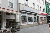 Bild Schönes Ladenlokal in Gladbecker Fußgängerzone