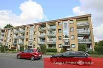 3-Zimmer Eigentumswohnung mit Balkon und