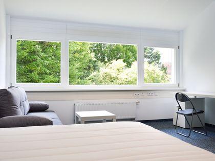 1 1 5 zimmer wohnung zur miete in konstanz kreis. Black Bedroom Furniture Sets. Home Design Ideas