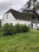 Treia bei Schleswig - DAS SCHNÄPPCHEN