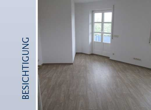 Appartement mit EBK