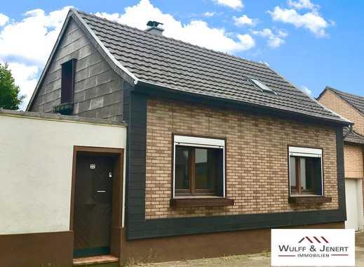 Haus Kaufen Rommerskirchen : haus kaufen in rommerskirchen immobilienscout24 ~ A.2002-acura-tl-radio.info Haus und Dekorationen