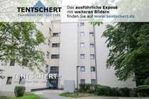 Geräumige 3-Zimmer Wohnung in Wiblingen