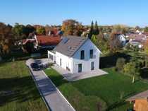 1 250 € 136 m²