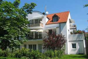 3 Zimmer Wohnung in Landsberg am Lech (Kreis)
