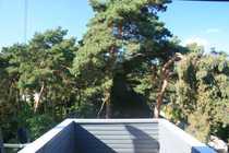 Möblierte 2-Zimmer Dachgeschoß-Wohnung mit Balkon