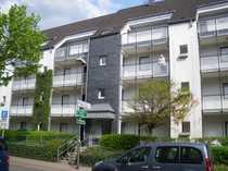 Seniorenwohnung in Bergisch Gladbach Mindestalter