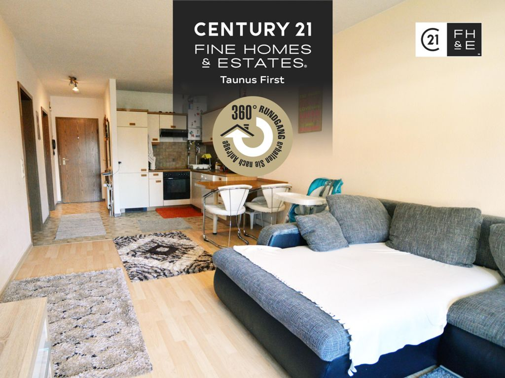 Century21_FHE_Rebranded_Image_