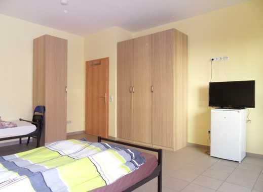 wohnungen wohnen auf zeit in oggersheim ludwigshafen am rhein. Black Bedroom Furniture Sets. Home Design Ideas