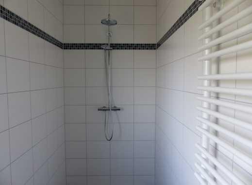 918 €, 102 m², 3 Zimmer