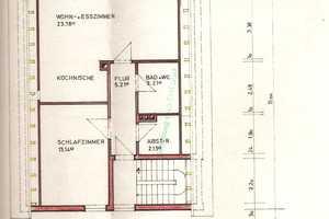 2 Zimmer Wohnung in Südliche Weinstraße (Kreis)