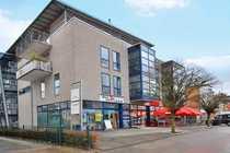 Zinshaus im Haus Wohn- und