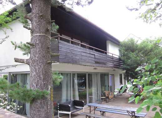 Zimmer in WG (Haus mit Garten) mit 7 Zimmern - ab 18qm mit Balkon bis 31.12.2019