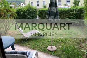 1 Zimmer Wohnung in Bad Kissingen (Kreis)