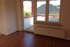 2.5 Zimmer Wohnung in Celle (Kreis)