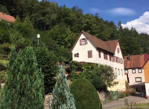 Haus Kaufen In Altensteig