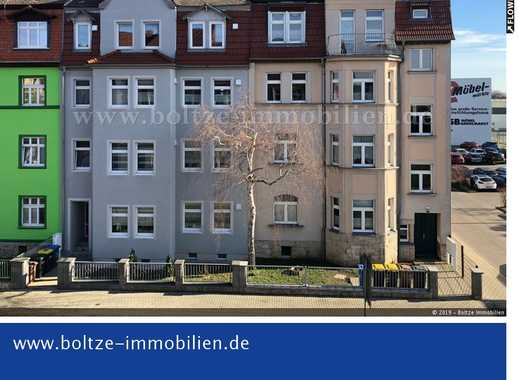 Single in naumburg/saale