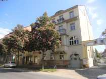 Wohnen am Sachsenbad 4-Raum-Eigentumswohnung mit