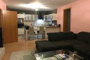 4 Zimmer Wohnung in Worms