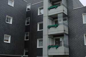 2 Zimmer Wohnung in Oberbergischer Kreis