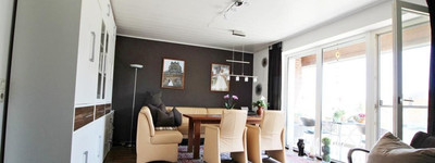 Schicke 2 - Zimmer Eigentumswohnung mit toller Aussicht in begehrter Lage P. W. Barkhausens