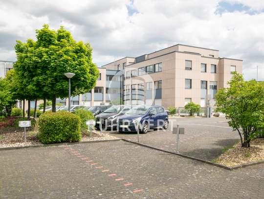 DSC_0041 von Westhoven | Attraktive Büroflächen mit idealer Anbindung