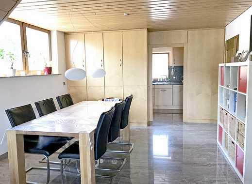 Wohnung mieten in Karlsbad - ImmobilienScout24