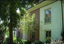 Falkensee Ortsteil Finkenkrug ruhige Wohnung