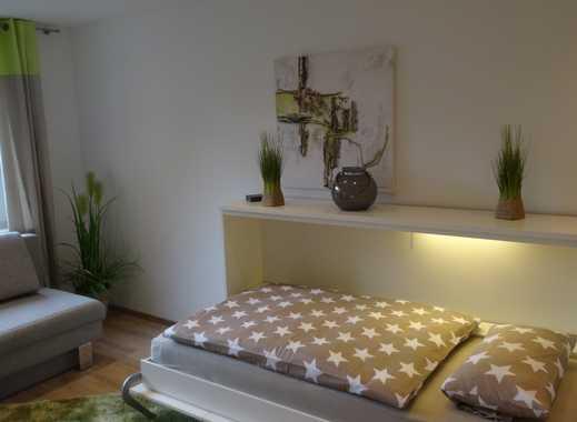 Traumhaftes, kleines Apartment zum verlieben!