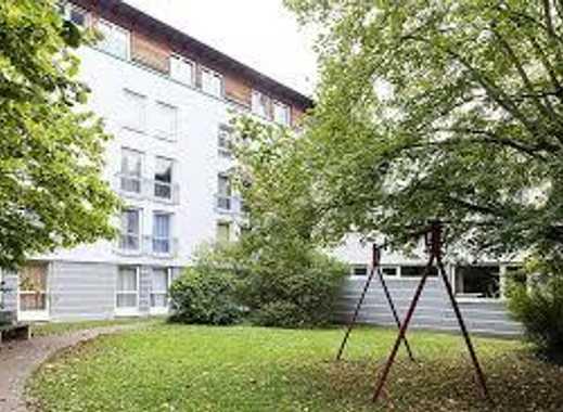 BIETE Einzelzimmer in 2er WG Studentenwohnheim Hechtsheim