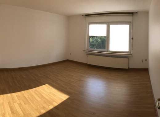 Geräumige 2 Zimmer Wohnung in Bochum, Linden/ Dahlhausen