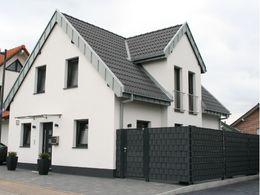 Lichthaus121_Seitenansicht