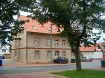 3-Raum Wohnung in Winningen