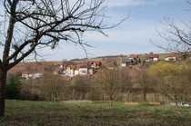 Wohnbauplatz Wertheim-Kembach Nr 11