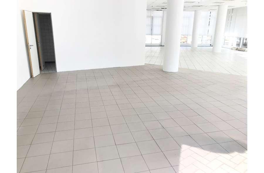 Verkaufsbereich 2