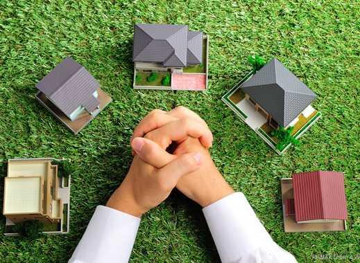 RE/MAX  Baugrundstück bei 85386 Eching mit genehmigter Bauvoranfrage zu verkaufen!
